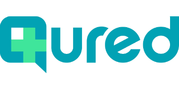 Qured logo