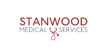Stanwood Medical Services Ltd logo