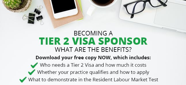 Download visa tier 2 sponsor guide
