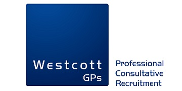 Westcott Recruitment logo