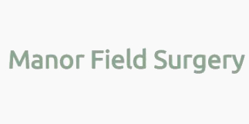 Manor Field Surgery logo