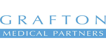 Grafton Medical Partners logo