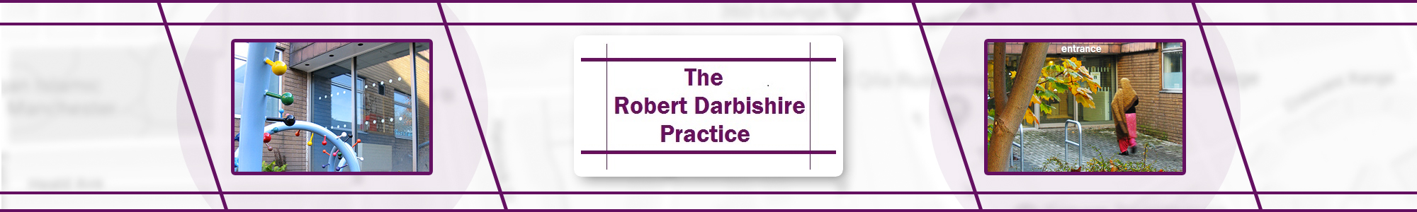 The Robert Darbishire Practice