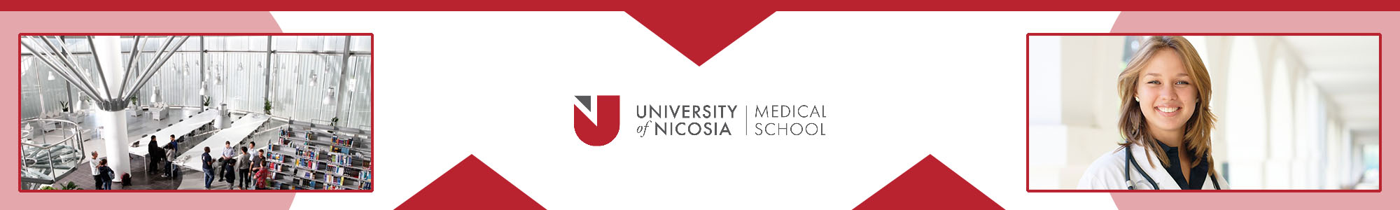 University of Nicosia Medical School (EDEX-EDUCATIONAL EXCELLENCE CORPORATION LTD)