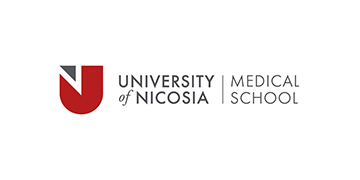 University of Nicosia Medical School (EDEX-EDUCATIONAL EXCELLENCE CORPORATION LTD) logo