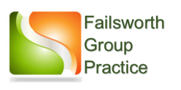 Failsworth Group Practice logo