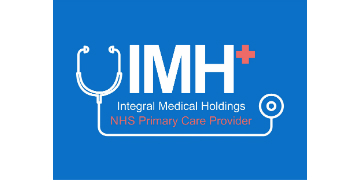 IMH Group