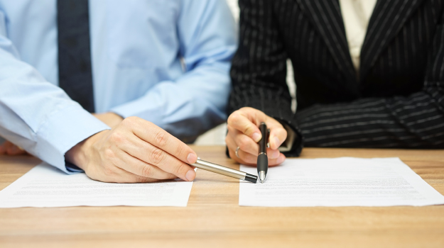 How to tailor your CV for a GP partner role