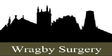 Wragby Surgery
