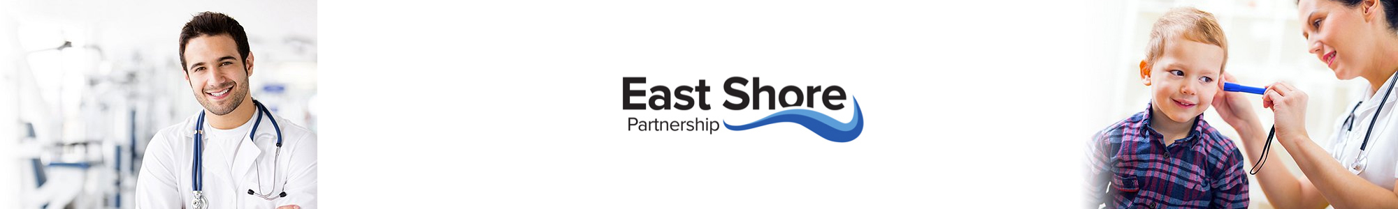 East Shore Partnership