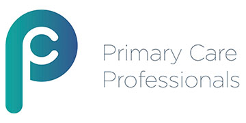 Interim Salaried GP – Manchester - 8 sessions - £115,500.00 per year.