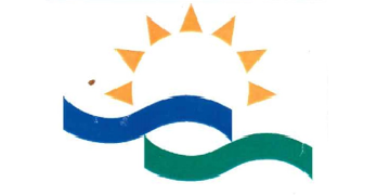 Leamington Medical Centre logo
