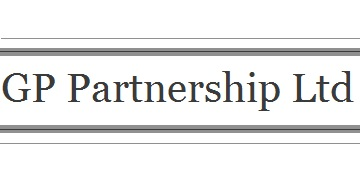 GP Partnership Ltd logo