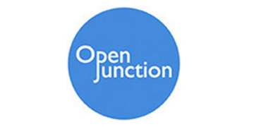 Open Junction logo