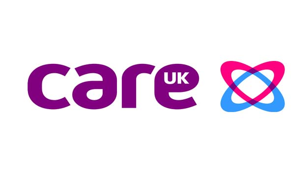 GP telephone consultation jobs in the spotlight: Care UK