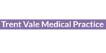 Trent Vale Medical logo