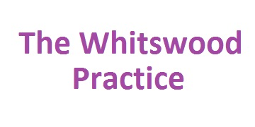 The Whitswood Practice logo