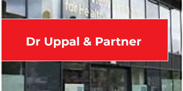 Dr Uppal & Partners