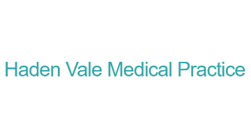 Haden Vale Medical Practice. logo