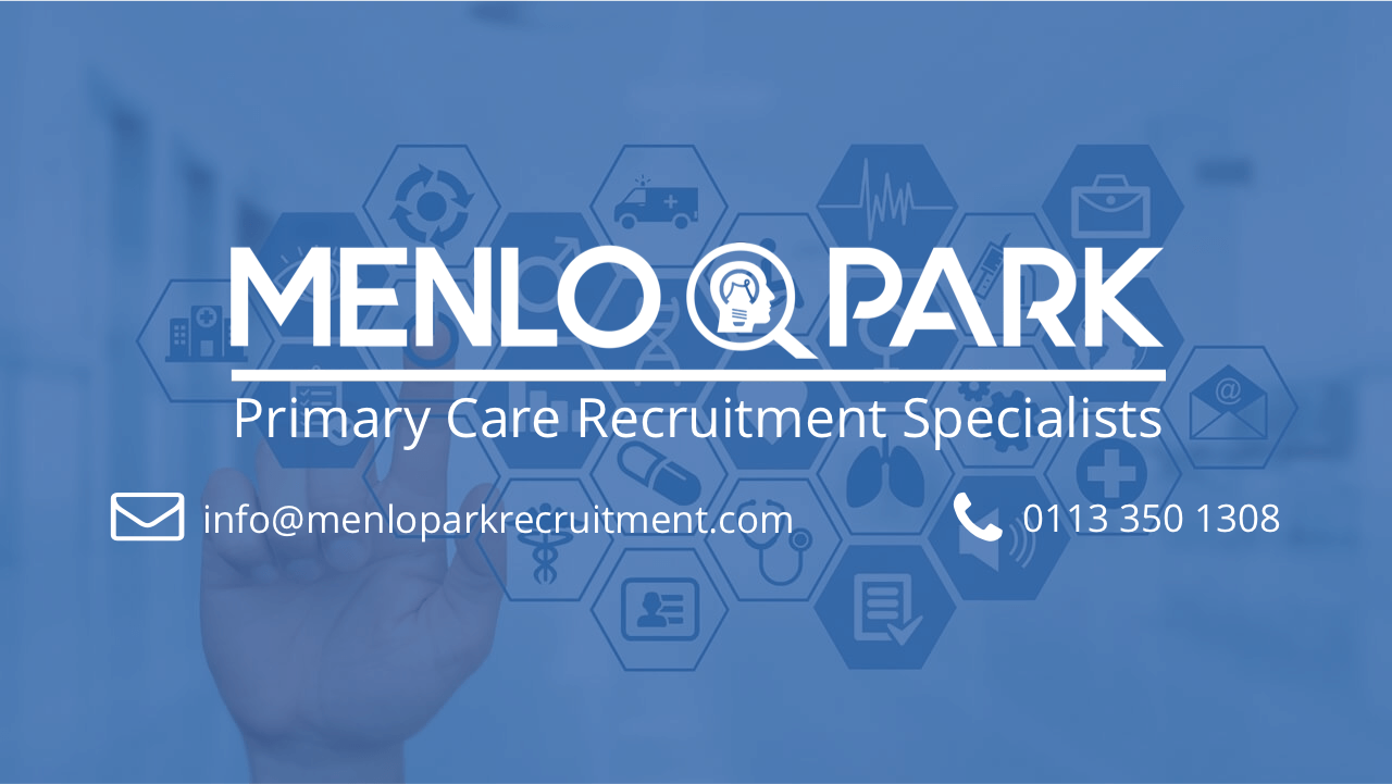 Menlo Park Recruitment