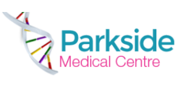 Parkside Medical Centre logo
