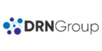 DRN Group logo