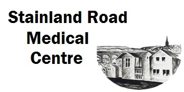 Stainland Road Medical Centre logo