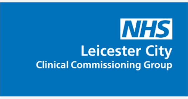Jobs With Nhs Leicester City Clinical Commissioning Group