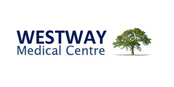 Westway Medical Centre logo
