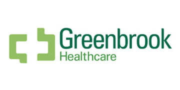 Greenbrook Healthcare