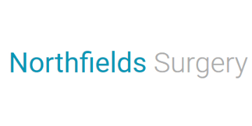 Northfields Surgery logo