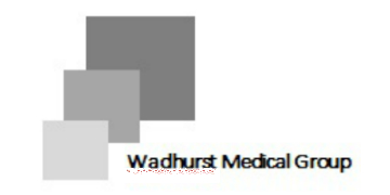 Wadhurst Medical Group logo