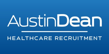 Austin Dean Recruitment