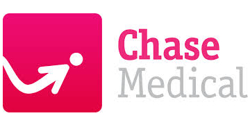 Chase Medical logo
