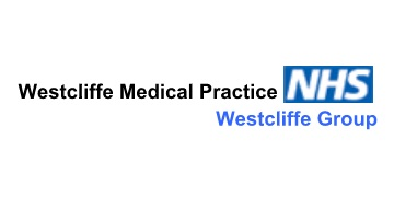 Westcliffe Medical Practice