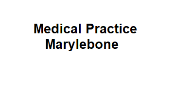 Medical Practice Marylebone logo