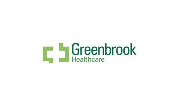 Help shape the future of urgent care at Greenbrook Healthcare
